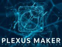 plexus-maker-photoshop-preview-1